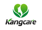 Kangcare Bioindustry Co., Ltd.: Seller of: hyaluronic acid, plant extracts, beta-glucan, coenzyme q10, lecithin, canthaxanthin, grape seed extract, amino acids, map. Buyer of: ha, q10, vitamins.