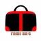 Guangzhou Fami Leather Factory: Seller of: handbags, shoulder bags, across body bags, purse, wallets, clutch, card holder, women bags, backpacks.