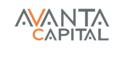 Avanta Capital: Seller of: wool, beef, lamb, sugar, dried fruit.