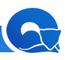 KUMZ: Seller of: aluminium bars, aluminium forgings, aluminium pipes, aluminium plates, aluminium profiles, aluminium rods, aluminium sheets, aluminium tubes, aluminium ingots.