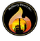Refinery Direct Inc.: Seller of: d2, jp54, mazut, hms12, used rails, diesel, rebco, bitumen, lng. Buyer of: d2.