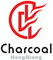 Hong Qiang Charcoal Processing Factory: Seller of: shisha charcoal, hookah charcoal, solid fuel, silver charcoal, bamboo charcoal, charcoal lighter, lighting cubes.