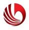Oilfield Solids Control Equipment Manufacturer Dongying City Yongji Petroleum Machinery Co., Ltd.: Seller of: drilling fluids centrifuge, drilling desilter, mud agitator, mud prtification system, mud pump, shear pump, centrifugal pump, sand pump, drilling fluids shale shaker.