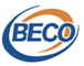 Guangzhou Beco Electronic Technology Co., Ltd.: Seller of: cryolipolysis, cavitation slimming machine, vacuum cavitation, rf slimming machine, ipl machine, derma roller, breast builting, water and oxygen spray machine, shin spa system.