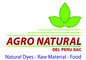 Agronaturaldelperu: Seller of: beans, carmine acid, cereal, grain, natural coloring raw material, natural tannins, powder corn, purple corn seeds, quinua grains. Buyer of: aguaymanto, dried fruits, gourmet fruits, healthy fruits, mango, pieapple, red corn.