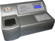 Simtronics Analytical & Laboratory Instruments: Seller of: scientific instruments, laboratory instruments, spectrophotometers, digital spectrophotometers, digital conductivity tds meters, medical equipments.