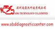 Obd Diagnostic Center