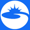 Guoyao Technology Co., Ltd.: Seller of: air mesh, fabric, mesh fabric, polyester knitting fabric, polyester mesh, sandwich fabric, shoes mesh, space fabric, space mesh. Buyer of: sport shoes, shoes, shoes upper, running shoes, footwear.