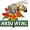 Aksu Vital Natural Healthy Food and Cosmetic Products Co: Seller of: health care products, health food, herbs natural remedies, skin care, herbal medicine, cosmetics, sports supplements, seasonings condiments, soap.