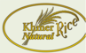 Khmer Natural Rice and Foods Co., Ltd: Seller of: rice, pepper, animal feed.