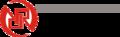 Handan City Zhongrun Plastic Products Co., Ltd: Regular Seller, Supplier of: fibc bag, jumbo bag, big bag, super sack, pp woven bag, big plastic bag, ton bag, container bag, bulk bag. Buyer, Regular Buyer of: fibc bag, jumbo bag, bulk bag.