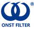 Onst Autoparts Industries Limited: Seller of: air filter, cabin filter, oil filter, fuel filter, brake pads, wipers.