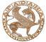 Apadana Internation Co., Ltd.