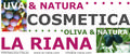 La Riana: Seller of: olive oil, organic soap, shaving soap, natural cosmetics, olive leaves tea, bodycare.