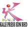 Kale Press Sdn Bhd: Seller of: full color printing, flyer, booklet, brochure, catalogue, 4c printing, letterhead, leaflet, poster. Buyer of: printing plate, blanket, offset ink, web ink, printing chemical, paper.