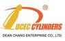 Dean Chang Enterprise Co., Ltd.: Seller of: medical oxygen cyinder, paintball co2 cylinder, aquarium co2 tank, portable oxygen cylinder, gas cylinders, aluminum water bottle, aluminum pesticide bottle, aluminum packaging bottle.