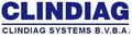 Clindiag Systems B.V.B.A.: Seller of: fully automatic chemistry analyzer, semi-automatic chemistry analyzer, electrolyte analyzer, coagulometer, hematology, microplate reader, microplate washer, pipette.