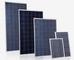 Shenzhen Gepsolar Optoelectronic Co., Ltd: Seller of: q-cell solar module, motech solar panel, solar power, sunppower solar panel, monocrystalline solar panel, polycrystalline solar panel, suntech solar panel, solar energy, solar panel.