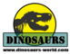 Zigong Dinosaurs World Science & Technology Co., Ltd.: Seller of: animatronic dinosaurs, animal replicas, dinosaurs skeleton replica, fossils replica, children toys, amusement park equipments, equipments rider, dinosaurs replica, fiberglass products.