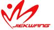 Jiekwang Technology Co., Ltd.: Seller of: led bulb, led spot light, led strip light, led downlight, led panel light, led flood light, led tube light, led high bay light, led controller dimmer.