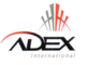 Adex International Llc: Seller of: power toolshand toolswooden toolsgarage equipmentwelding equipment, makitastanleydormer, bahconws germany, forcematadorvictortelwinhelvi, welding equipment, air compressors, industrial fasteners, generators, safety equipment. Buyer of: power tools, hand tools, generator, compressor, welding machine, cleaning tools, electrical items, cables.