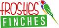 Frosties Finches Ltd: Seller of: live birds, bird cages, bird food, nest boxes, bird feeders, bird drinkers. Buyer of: live birds, bird cages, bird food, nest boxes, bird feeders, bird drinkers.