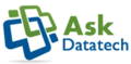 Ask Datatech: Seller of: data entry, data processing, data conversion, online data entry, form processing, pdf to excel, offline data entry, margento data entry, product management.