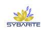 Sybarite Trading: Seller of: manganese ore.