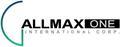 Allmax International Corp: Seller of: bits, handtool, measuring tools, ratchet handle, socket, tool set, knife.