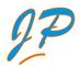 J P Hardware: Seller of: aluminium, brass, handle, hinges, iron, iron mogarey, lever handle, mortice handle, stainless steel.