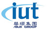 Iut: Seller of: inkjet printhead, inkjet cartridge, inkjet printing solution, inkjet wide-format, inkjet niche application. Buyer of: inkjet wafer, nozzle plate, tab circuit, injection tool, ink, precision tool.