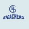 Beijing Bidacheng Tech&Trading Co., Ltd.: Seller of: large-scale decorative ceramic fiber compositive thin board, intelligent lightning sphere, automated production line. Buyer of: high-tech products, carbon dioxide improvement technology and products.