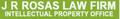 J R Rosas Law Firm - International Trademark Registration: Seller of: trademark registration, patent registration, intellectual property lawyers, anguilla, dominican republic, guyana, bahamas, haiti, brazil. Buyer of: barbados, jamaica, surinam, honduras, el salvador, dominica, st lucia, trinidad and tobago, cuba.