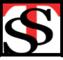 S.s.textiles: Seller of: lacework shawls, silk scarves, printed scarf, cashmere shawls, men scarves, women scarves, fashion scarves, jacuard shawls, screendigital prints.