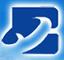 Shandong Qibang Resin Co., Ltd: Seller of: hydrocarbon resin, petroleum resin, c9 hydrocarbon resin, coumarone resin, c9 petroleum resin.
