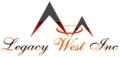 Legacy West Inc.