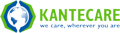 Kantech International (Jiangxi) Co., Ltd.