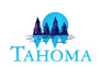 Tahoma Resources, Inc: Seller of: natural gas, lng, coal. Buyer of: drilling services, oil field services.