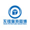 Wuxi Petrotube Industries Co., Ltd.: Seller of: api 5ct casing pipe, api 5ct tubing pipe, api 5dp drill pipe, erw steel pipe, dsaw steel pipe, ssaw steel pipe, seamless line pipe, mechanical tube, cylinder tube.