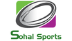Sohal Manufacturer & Exporters: Seller of: football, cricket bat, cricket ball, tennis ball, sports uniform, boxing gloves boxing equipments, martial arts wear, sports wear, leather goods.