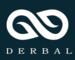 Derbal Technology Co., Ltd.: Regular Seller, Supplier of: wireless speaker, usb cables, headphones, phone cases, powerbank, tablet stand, car holder, phone holder, power adapter. Buyer, Regular Buyer of: consumer electronics, fast charger.