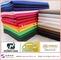 Xian Chanxing Textile Co., ltd: Regular Seller, Supplier of: apparel fabric, grey fabric, cotton yarn, polyester yarn, 100% cotton fabric, poplin fabric, dress fabric, shirt fabric, fashion fabric. Buyer, Regular Buyer of: yarnfabric.