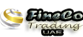 Fineco General Trading LLC: Seller of: textile trading, food stuff trading, readymade garments trading, computers computer parts trading, electronic devices trading, mobile accessories trading, perfumes cosmetics trading, gifts trading food stuffs etc, safety equipments.