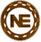 Nitya Engineers: Seller of: oil expeller, oil mill machinery, jatropa oil mill, expeller, peanut oil mill, sunflower oil mill, mustard oil mill, filter press, oil mill plant.
