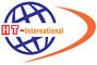 Ht International Development Co., Ltd: Seller of: wardrobe tube, ball bearing slides, drawer slides, hinges, table legs, gas springs, casters, lid stay, table legs.