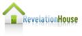 Revelation House