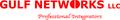 Gulf Networks LLC: Seller of: apple, adobe, audio visuals, xerox, lg, eizo, microtek, hp, dell.
