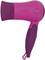 Kingcle Hair Dryer Factory: Seller of: hair dryer, blow dryer, electrical dryer, professional hair dryer, salon hair dryer, mini hair dryer, hotel hair dryer, travel hair dryer, ionic hair dryer.