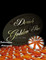 Golden roe: Regular Seller, Supplier of: bottarga. Buyer, Regular Buyer of: frozen bottarga, bottarga, bottarga, di muggine, boutargue, raw mullet, eggs of fish, mullet raw eggs, poutargue.
