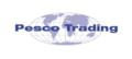 Pesco Trading: Seller of: spirits, toiletries, confectionary. Buyer of: spirits, toiletries, confectionary.